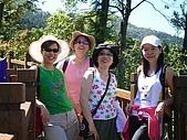 20060812桃園復興_東眼山:IMGP1163.JPG