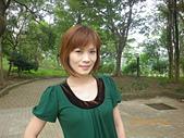 20111016-18_青青草原+阿里山+日月潭:新竹_青青草原 (3
