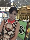 20160617-21_北京:1466664262737.jpg