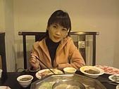 20091031_Rita+Kobe:DSC02962.JPG