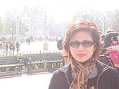 2004日本伊豆半島 東京廸斯耐:day4 東京DISNEY樂園_1810.