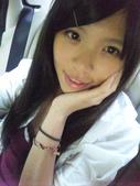 20110708:DVC00201.JPG