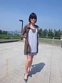 20121006-09_嘉義+鹽水+南投+埔里:IMGP0952.JPG