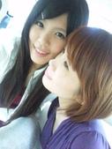 20110708:DVC00202.JPG
