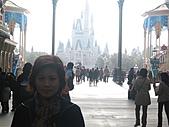 2004日本伊豆半島 東京廸斯耐:day4 東京DISNEY樂園_1809.