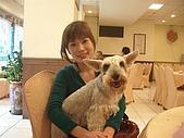 20091031_Rita+Kobe:IMGP6922.JPG
