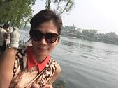 20160617-21_北京:1466664252913.jpg