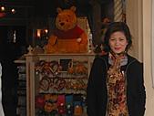 2004日本伊豆半島 東京廸斯耐:day4 東京DISNEY樂園_1806.