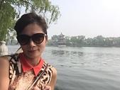 20160617-21_北京:1466664253147.jpg