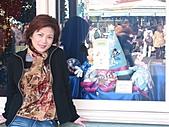 2004日本伊豆半島 東京廸斯耐:day4 東京DISNEY樂園_1805.