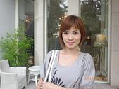 20110924_樂沐生日餐:IMGP0361.JPG