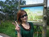 20111016-18_青青草原+阿里山+日月潭:新竹_青青草原 (4