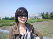 20121006-09_嘉義+鹽水+南投+埔里:IMGP0953.JPG
