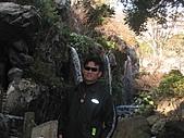 2004日本伊豆半島 東京廸斯耐:day2 熱海梅園_1665.
