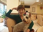20091031_Rita+Kobe:IMGP6923.JPG