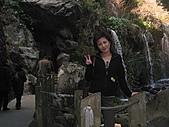 2004日本伊豆半島 東京廸斯耐:day2 熱海梅園_1664.