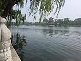 20160617-21_北京:1466664253284.jpg