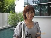 20110924_樂沐生日餐:IMGP0363.JPG