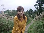 20091031_Rita+Kobe:IMGP6840.JPG