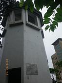 20120414_宜蘭:IMGP0846.JPG