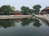 20160617-21_北京:1466664252527.jpg