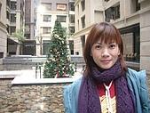 20091031_Rita+Kobe:IMGP6969.JPG