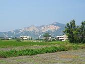 20121006-09_嘉義+鹽水+南投+埔里:IMGP0954.JPG