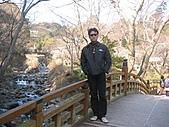 2004日本伊豆半島 東京廸斯耐:day2 熱海梅園_1663.