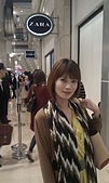 20111022:IMAG0276.jpg