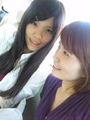 20110708:DVC00204.JPG