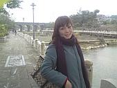 20091031_Rita+Kobe:DSC02951.JPG