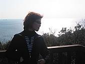 2004日本伊豆半島 東京廸斯耐:day3 戀人岬_1768.J