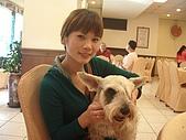 20091031_Rita+Kobe:IMGP6930.JPG