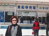2004日本伊豆半島 東京廸斯耐:day3堂之島_1759.J