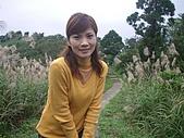 20091031_Rita+Kobe:IMGP6842.JPG