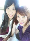 20110708:DVC00206.JPG
