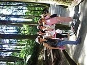 20060812桃園復興_東眼山:IMGP1174.JPG