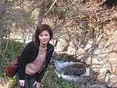 2004日本伊豆半島 東京廸斯耐:day2 熱海梅園_1660.