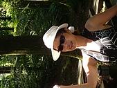 20060812桃園復興_東眼山:IMGP1175.JPG