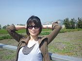 20121006-09_嘉義+鹽水+南投+埔里:IMGP0955.JPG