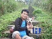 20091031_Rita+Kobe:IMGP6843.JPG
