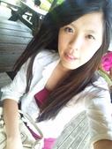 20110708:DVC00211.JPG