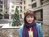 20091031_Rita+Kobe:IMGP6971.JPG