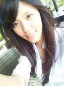 20110708:DVC00213.JPG
