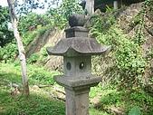 20091031_Rita+Kobe:圓山水神社-12.JPG