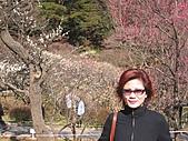 2004日本伊豆半島 東京廸斯耐:day2 熱海梅園_1658.