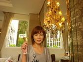 20110924_樂沐生日餐:IMGP0378.JPG