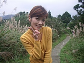 20091031_Rita+Kobe:IMGP6849.JPG