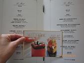 20110924_樂沐生日餐:IMGP0372.JPG