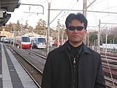 2004日本伊豆半島 東京廸斯耐:子號_1692